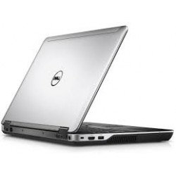 Laptop cũ Dell Latitude E6540 (i74600-8-320-AMD)