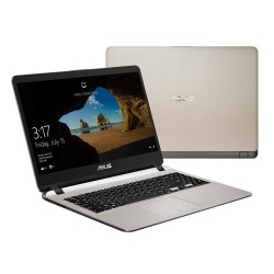 Asus X507MA-BR208T