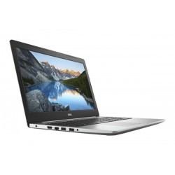 Dell Inspiron 5570 70172478 (i38130-4-1TB-ON) Silver