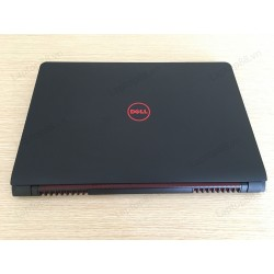 Laptop  Dell Inspiron N7557 (i74720-8-1TB-NVI)