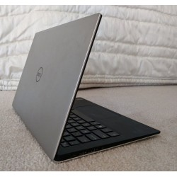 Laptop Dell XPS 13 9343 (i55200-8-256-ON)