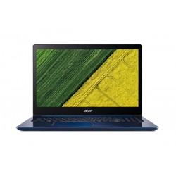 Acer Swift SF315-51-530V (NX.GSKSV.001)