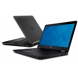 Laptop Dell Latitude E7450 (i55200-4-120SSD-ON)