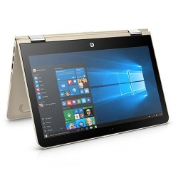 HP Pavilion X360 14-cd0084TU (4MF18PA)