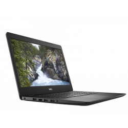 Dell Vostro 3480 70187708 (i58265-8-1TB-ON-W10) Black