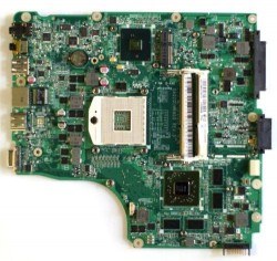 Mainboard acer aspire 4820 4745