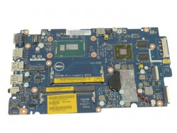 Mainboard dell inspiron 5447- i3 onboard (đổi hàng)