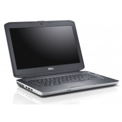Laptop Dell Latitude E5430 (i53210-4-320-ON)