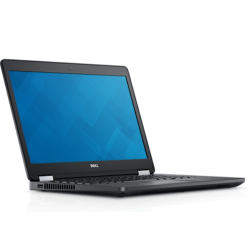 Laptop  Dell Latitude 3460 (i55200-4-128SSD-ON)