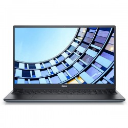 Dell Vostro 5590 70197465 (i510210-8-256SSD-ON-W10) Ugray