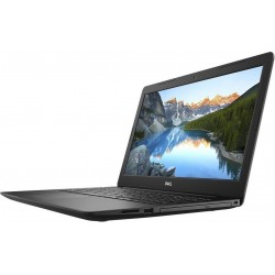 Dell Inspiron 3580 70194513 (i78565-8-2TB-AMD-W10) Black