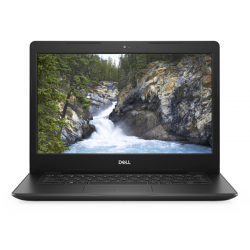 Dell Inspiron 3593A P75F013N93A (i31005G1-4-1TB-ON-W10) Black