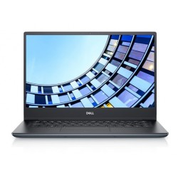 Dell Vostro 5490 V4I5106W (i510210-8-256SSD-ON-W10) Ugray