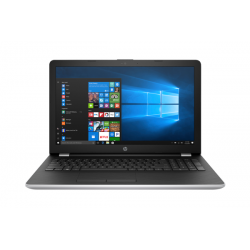 HP 15-bs767TX (3VM54PA)