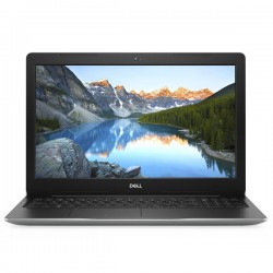 Dell Inspiron 3593 70205744 (i51035G1-4-256GB-NVI-W10) Black