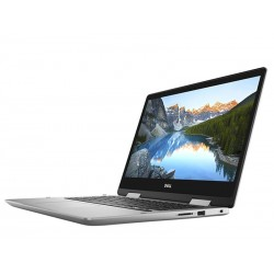 Dell Inspiron 15 5584 CXGR01 (i58265-8-1TB-ON-W10) Silver