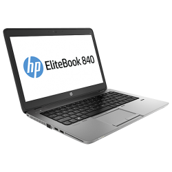 Laptop HP EliteBook 840 G2 (i7xxx-4-128SSD-ON)