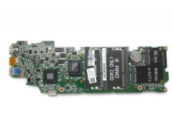Mainboard Dell vostro 3360 (cpu i5 - vga on)