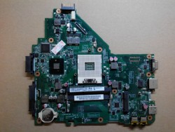 Mainboard laptop Acer Aspire 4749z (vga on)