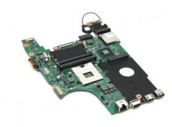 Mainboard laptop Dell vostro 2420 (vga share)