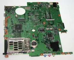 Mainboard HP Dv4 (core i vga share)