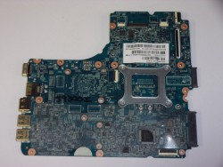 Mainboard Laptop Hp probook 450 G0 (Vga share)