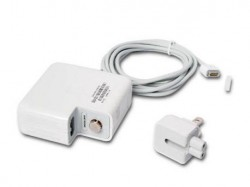 Adapter Sạc Laptop Macbook 16.5V-3.65A (60W) (Zin)