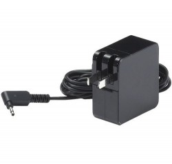 Adapter Laptop Asus Ultrabook 19V-2.37A (Original)