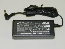 Adapter Sạc Laptop Asus 19V-2.1A