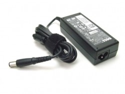 Adapter Sạc Laptop Dell 19.5V-3.34A Chân kim (Original)