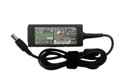 Adapter Sạc Laptop sony 19.5V-2.15A (OEM)