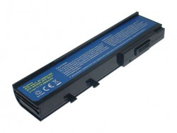 Pin Laptop Acer 5560 3620 4220 4720 4120 4620 4630 3560 3620