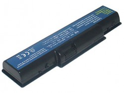 Pin Laptop Acer 4310 4315 4935 5517 5532 4520 4710