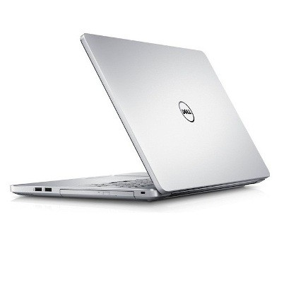 Dell Inspiron 5459 70069877 (i76500-4-1TB-AMD-Win10) Silver