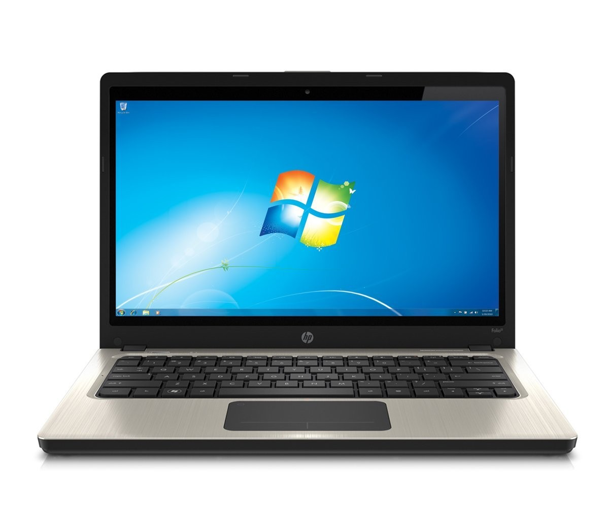 Laptop cũ HP Elitebook Folio 9470m (I53437-4-128SSD-ON) Silver