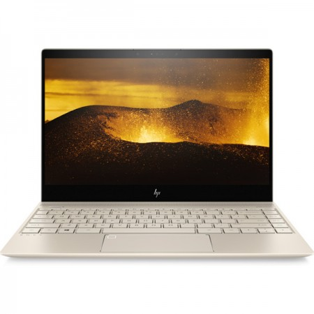HP Envy 13-ad160TU (3MR77PA)