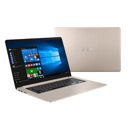 Asus A510UF-BR485T