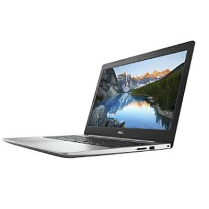 Dell Inspiron 5482 70170106 (i58265-4-1TB-ON-W10) Silver