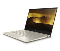 HP envy 13-ah1011TU (5HZ28PA)