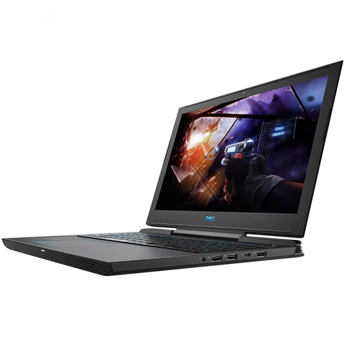 Laptop Dell G7 7588 (i58300-8-128SSD-1TB-NVI)