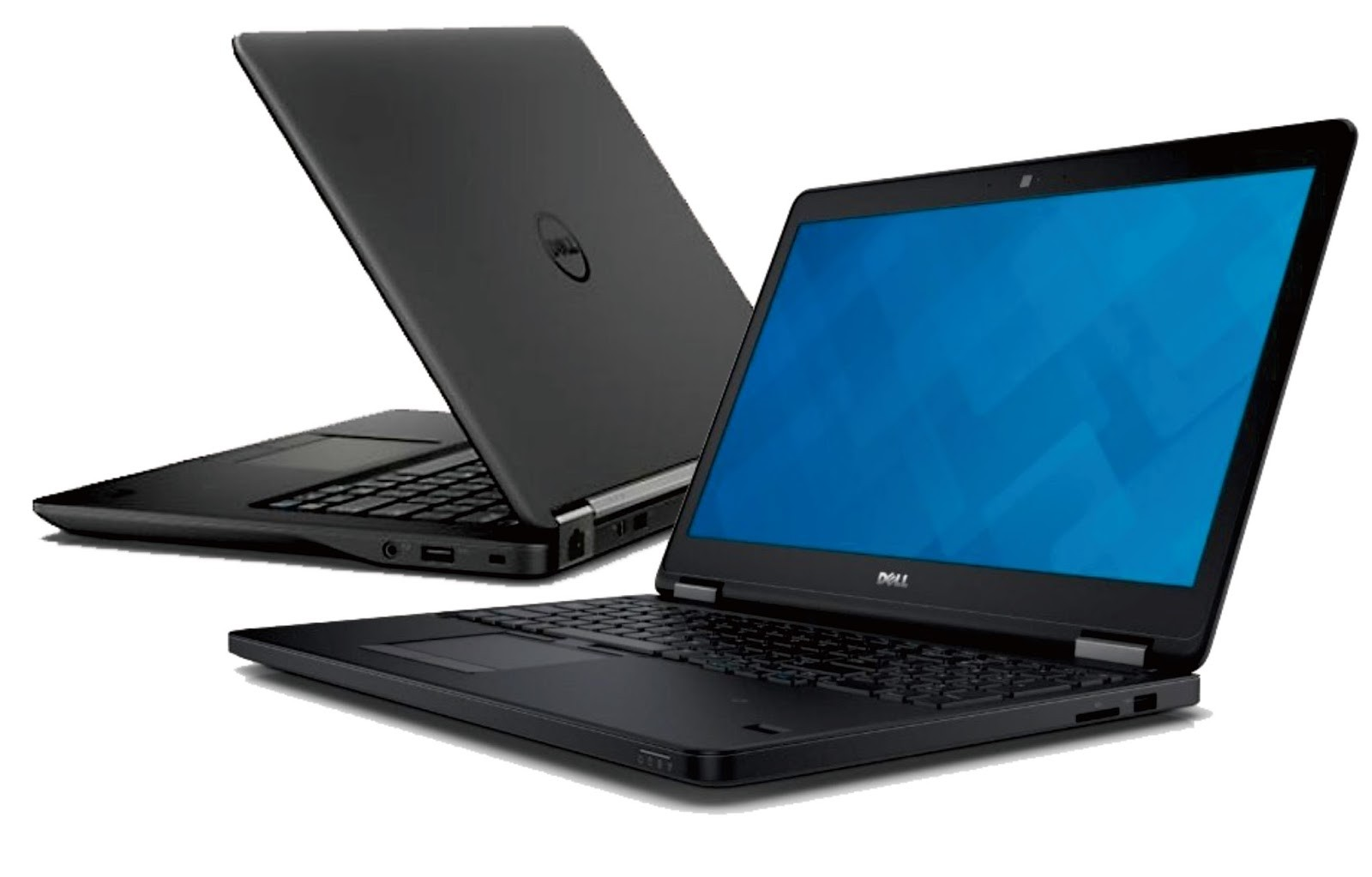 Laptop Dell Latitude E7450 (i55300-8-256SSD-ON)